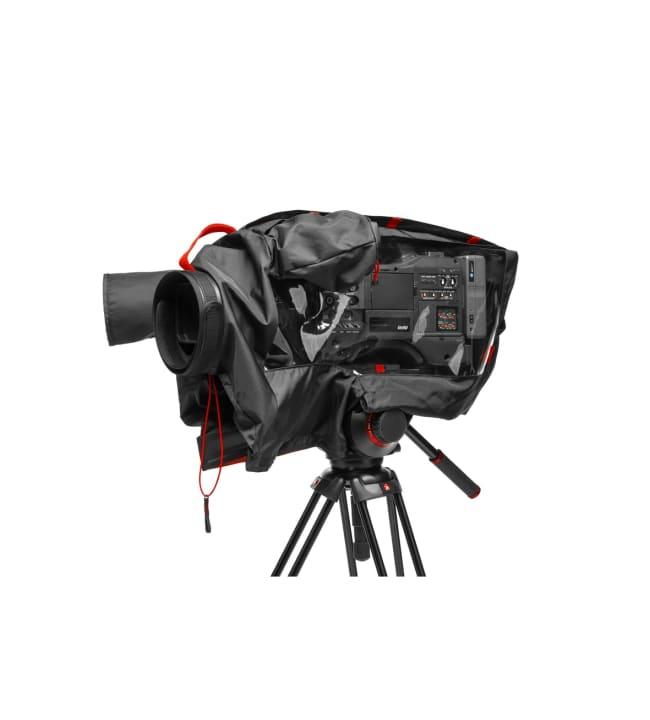 Manfrotto PL-RC-1 Pro Light sadesuoja