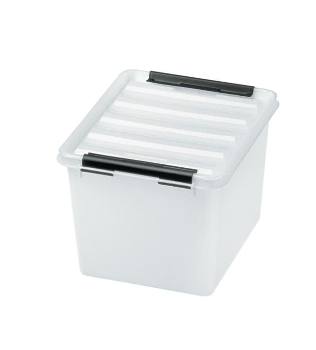 SmartStore™ Classic 3 laatikko