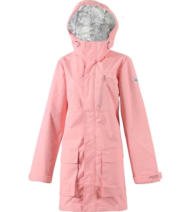 True North naisten takki | verkkokauppa