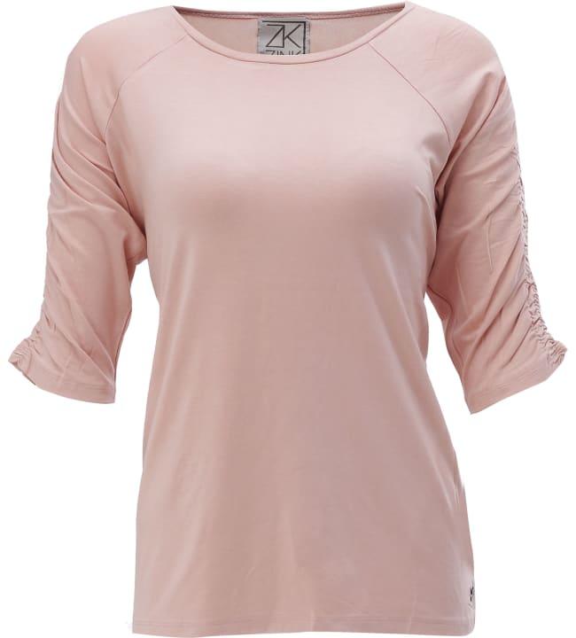 Zink Camilla naisten paita