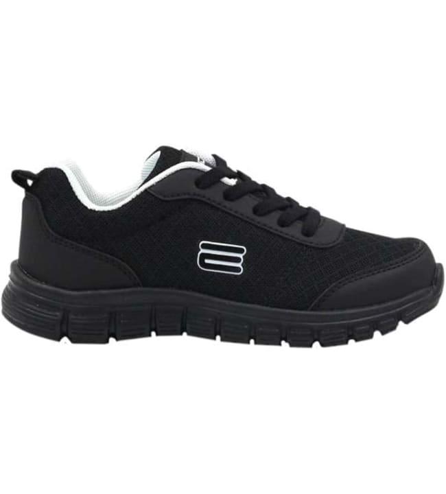Oxide Active V5 lasten vapaa-ajan kengät