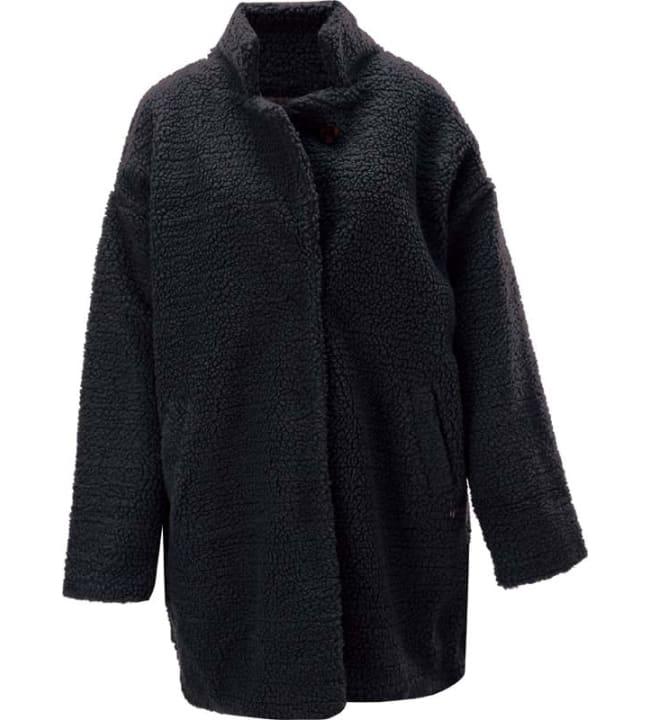 Zink Vega naisten takki