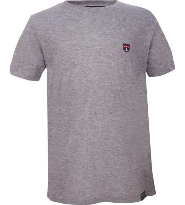 Marine miesten t-paita