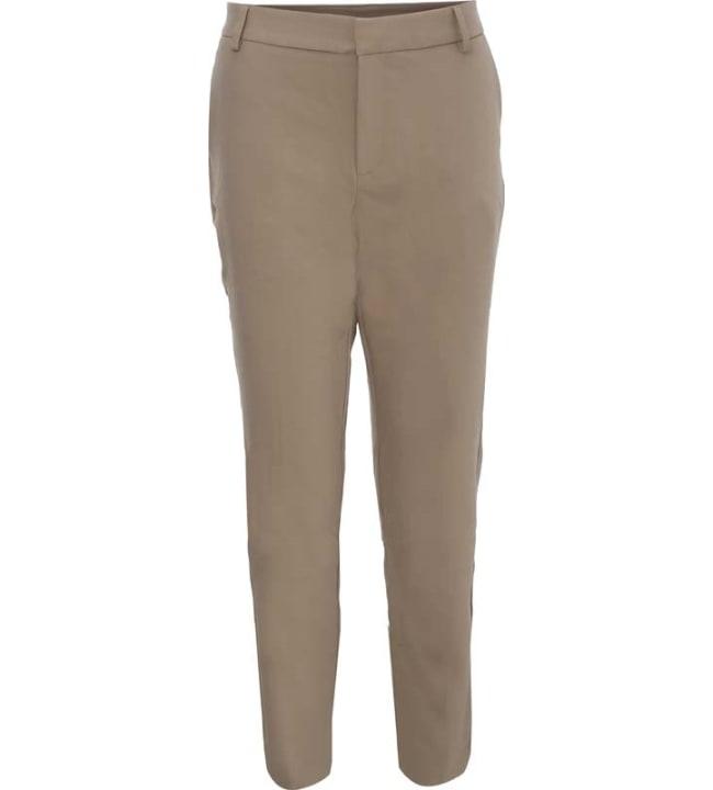 Marine naisten housut