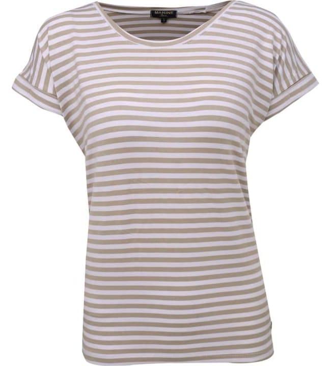 Marine naisten t-paita