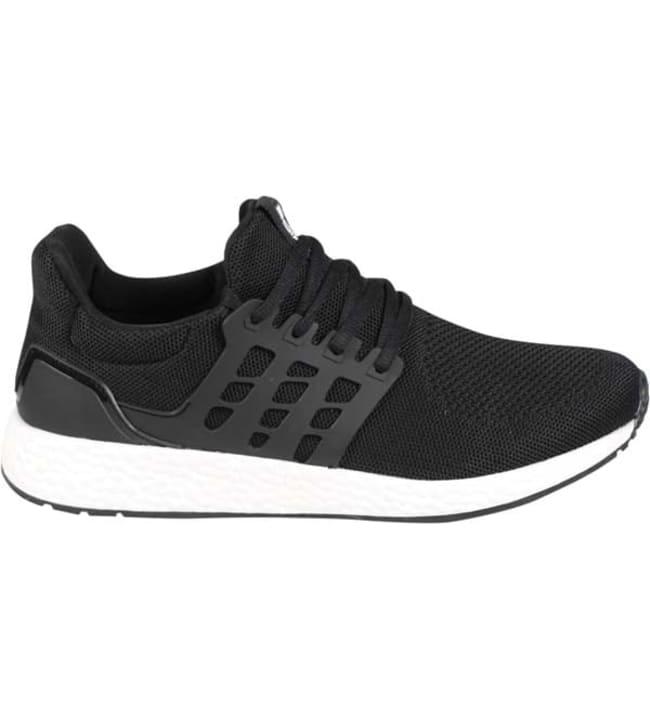 Oxide Light Casual V4 miesten vapaa-ajan kengät