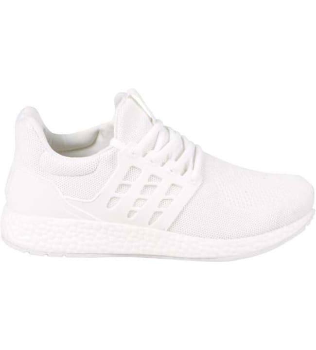 Oxide Light Casual V4 naisten vapaa-ajan kengät
