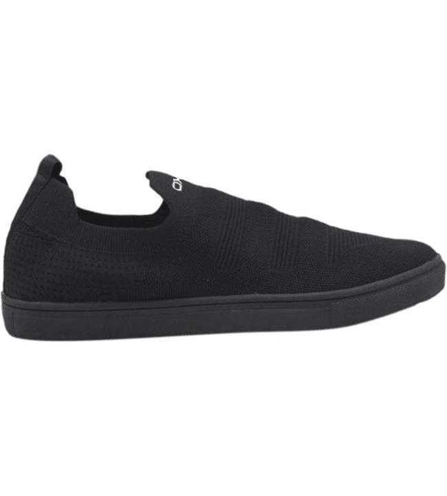 Oxide Casual Knit V2 miesten vapaa-ajan kengät