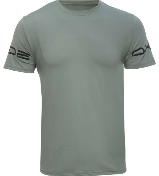 Oxide X-Cool miesten treeni t-paita