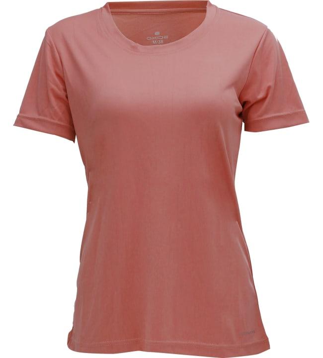 Oxide naisten treeni t-paita