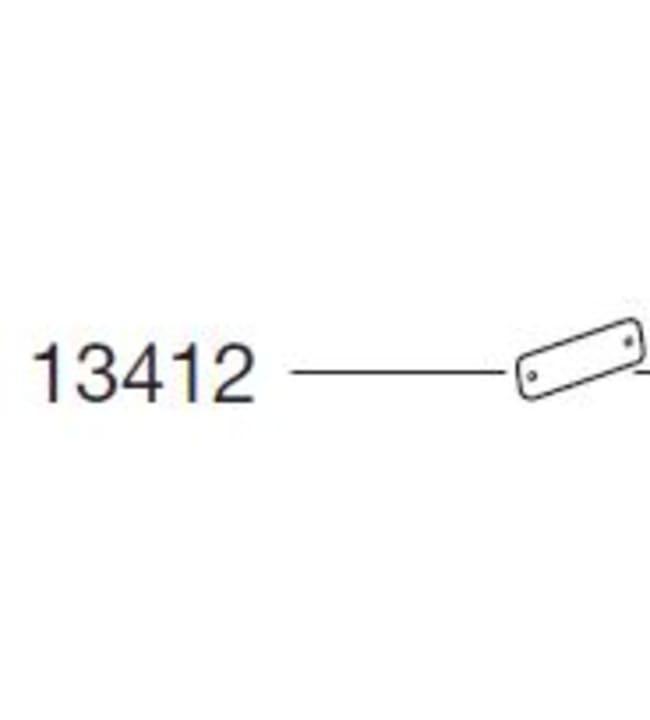 Thule TH 13412 Dual-Force saranan kuulapää
