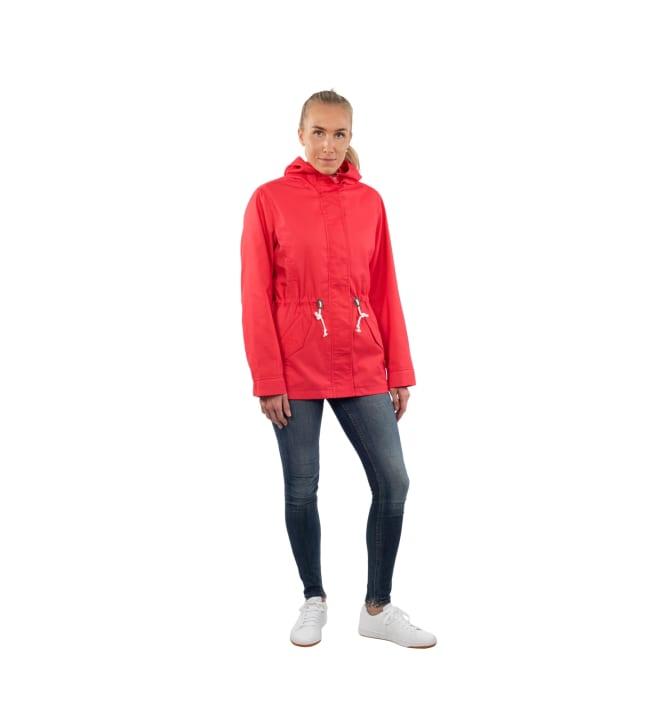 Tuxer Alina naisten takki