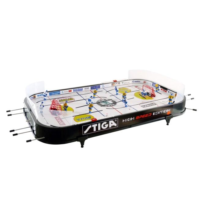 Stiga High Speed jääkiekkopeli