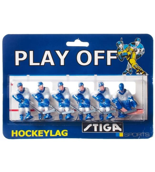 Stiga Play Off pöytäjääkiekkopelin maajoukkue