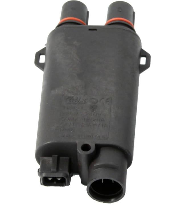Calix CX 2404500 TR122 virtalähde kiertovesipumpulle