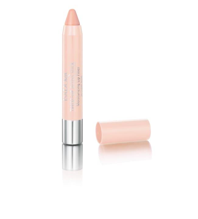 IsaDora Twist-Up Gloss Stick 2,7 g huulikiiltokynä