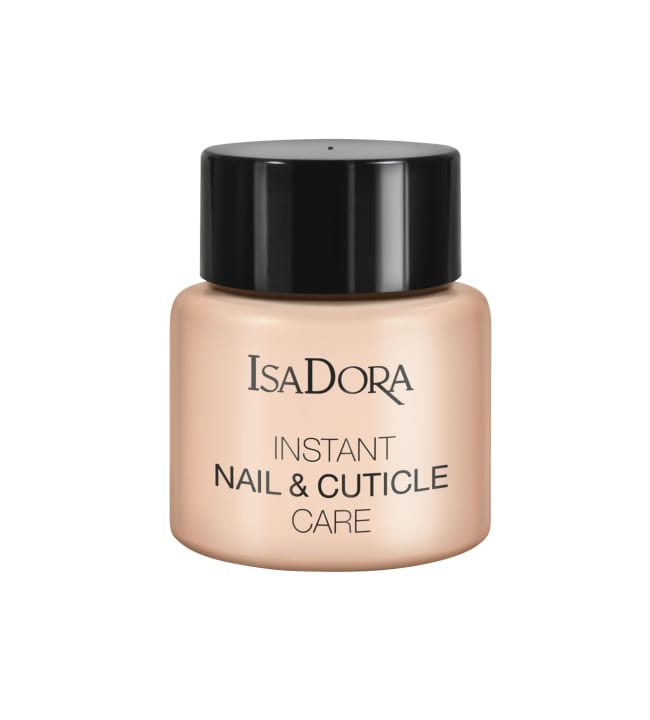 IsaDora Instant Nail & Cuticle Care 22 ml kynsien hoitotuote