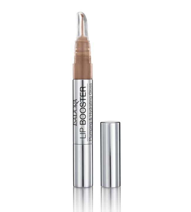 IsaDora Lip Booster 1,9 ml huulikiilto