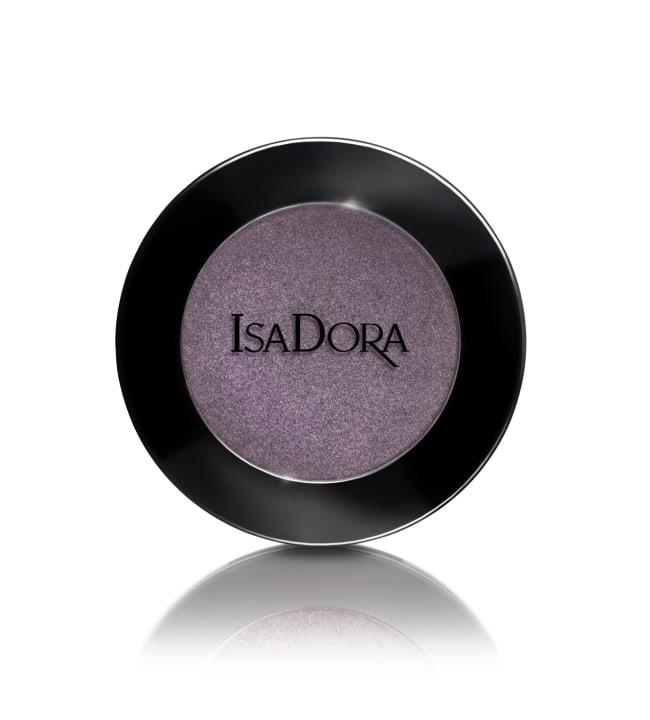 IsaDora Perfect Eyes 2,3 g luomiväri