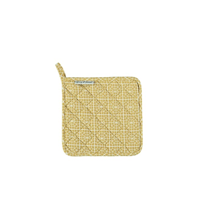 Noble House Gry 20x20 cm patalappu