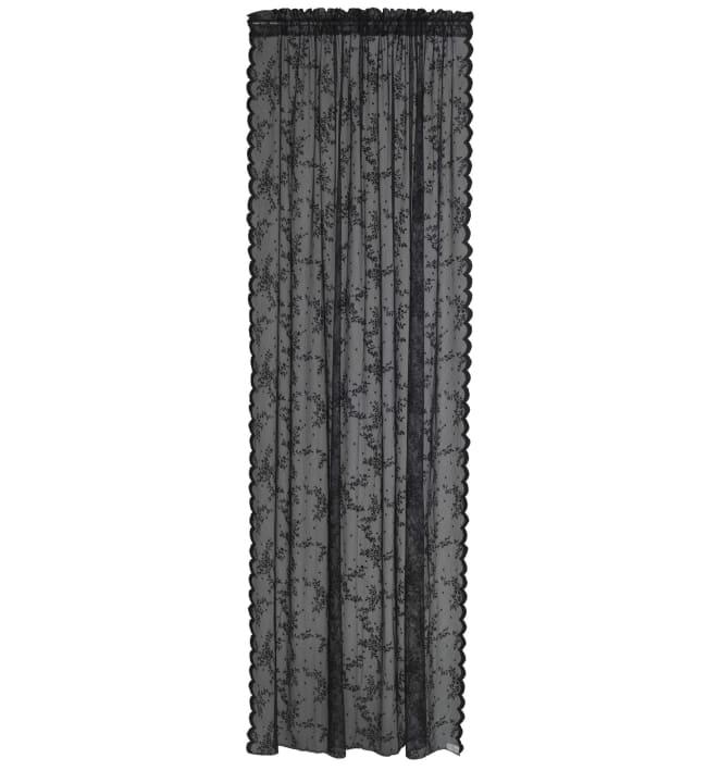 Noble House Sigrid Lace 140x240 cm verhot