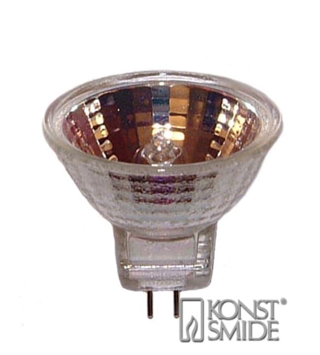 Konstsmide 5000-010 GU5,3 12V 8W varalamppu