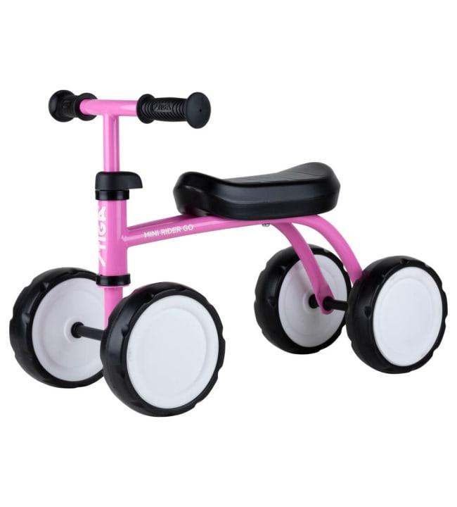 Stiga Mini Rider Go potkupyörä