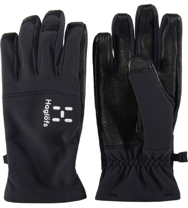 Haglöfs Touring Glove hanskat