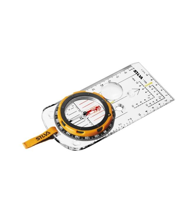 Kompassi Lahti