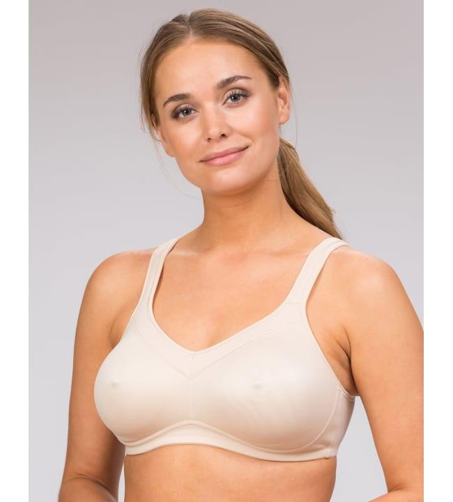 Trofé Betty naisten rintaliivi