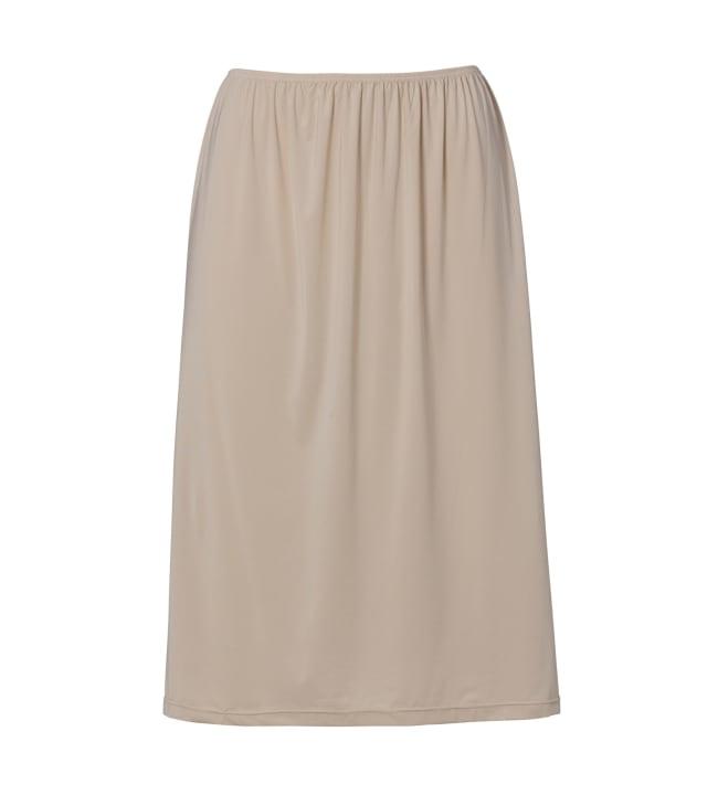 Trofé naisten alushame