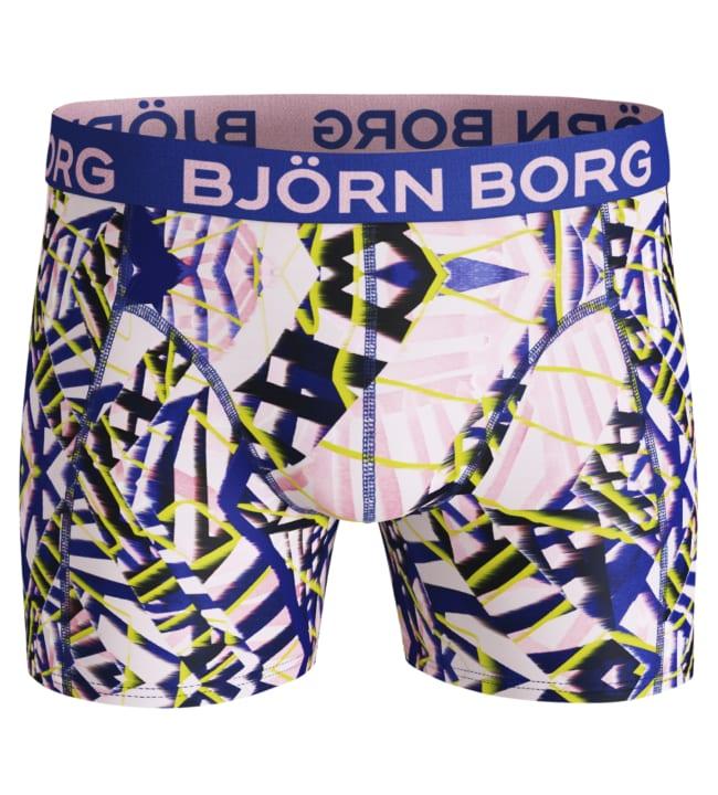Björn Borg La Art miesten bokserit