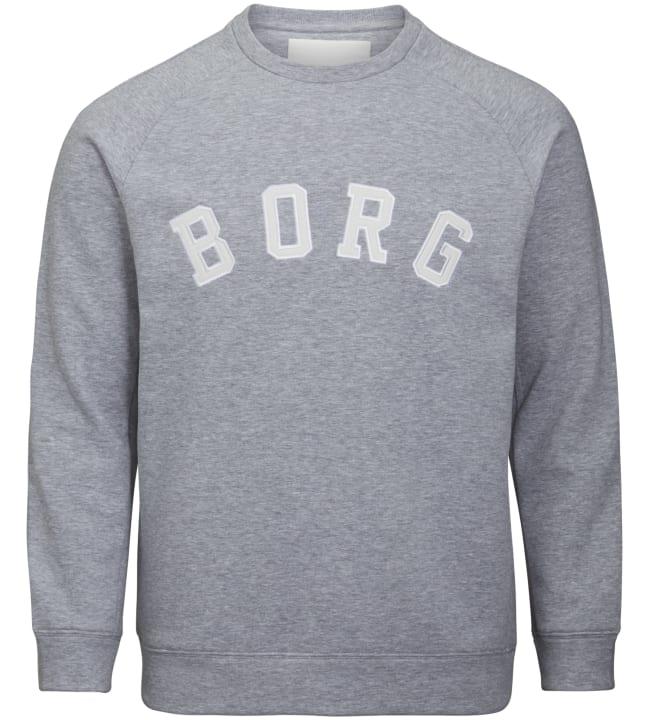 Björn Borg Crew Bo miesten college