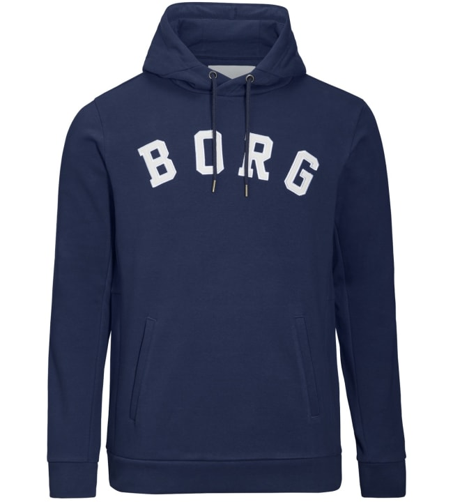 Björn Borg Billy miesten huppari