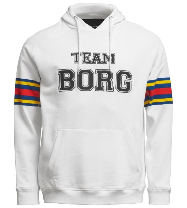 Björn Borg miesten huppari