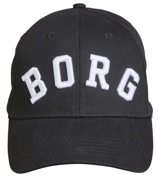 Björn Borg Clemon miesten lippis