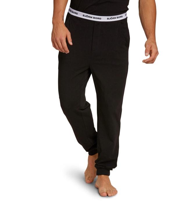 Björn Borg Cliff miesten pyjamahousut