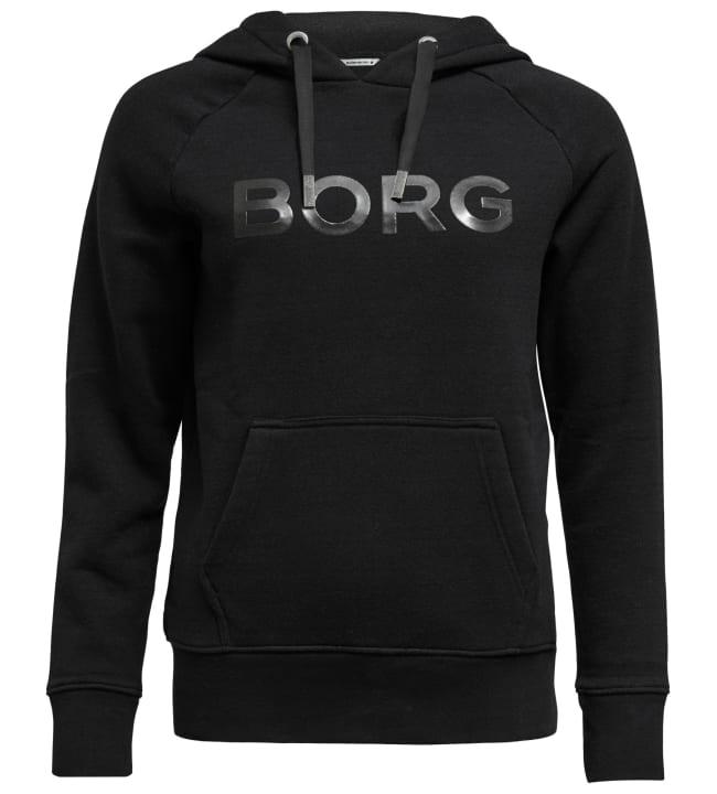 Björn Borg naisten collegehuppari