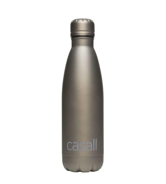 Casall 64014 Eco Cold 0,5L juomapullo
