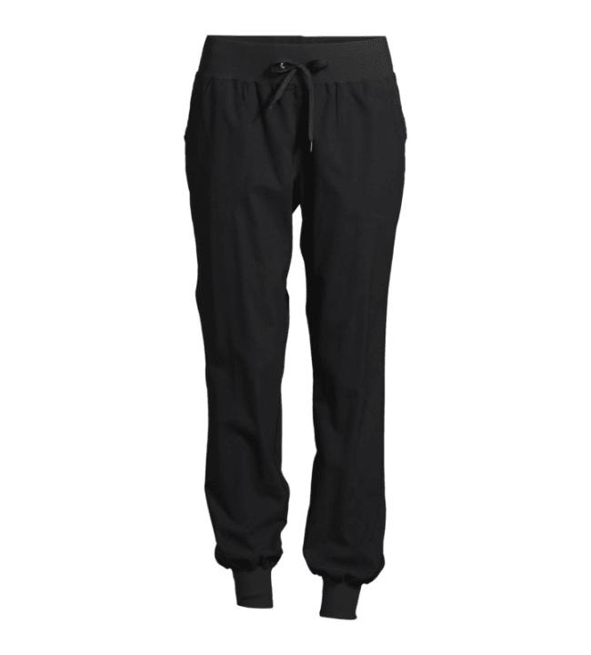 Casall Comfort naisten housut