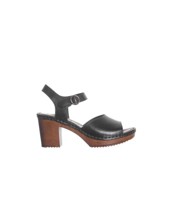 Ten Points Amelia naisten kengät