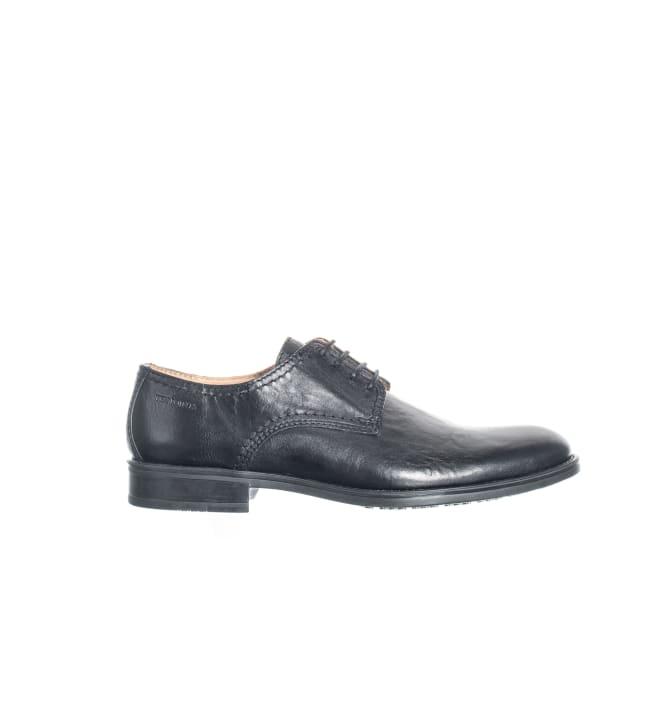 Ten Points Milton miesten kengät