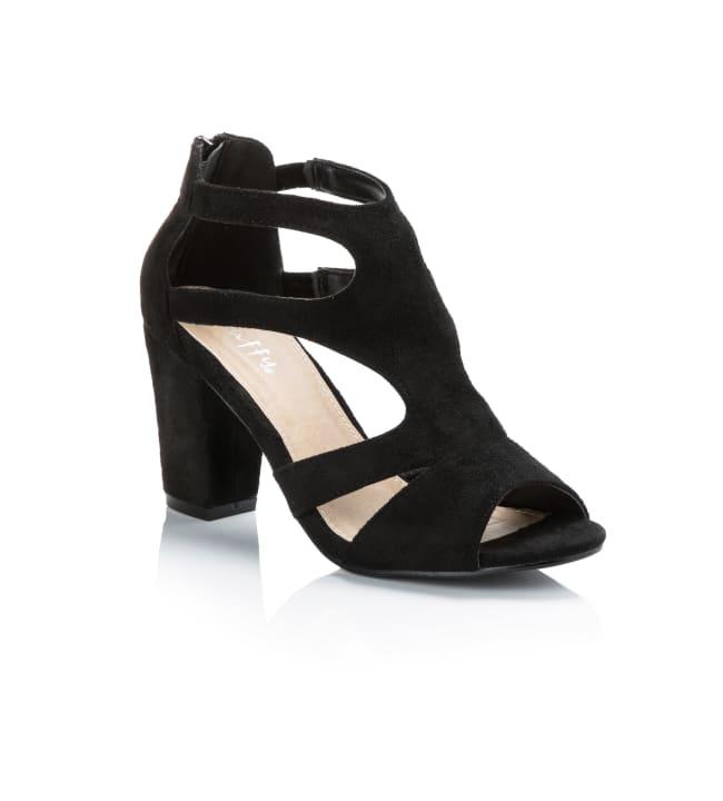 Duffy naisten sandaalit