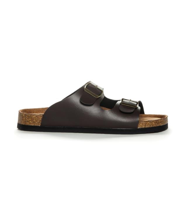 Duffy miesten sandaalit