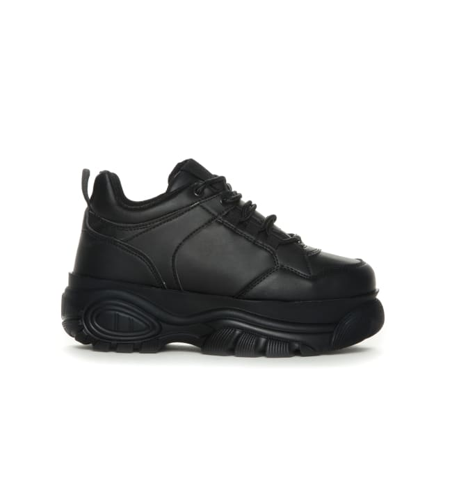 Duffy naisten kengät