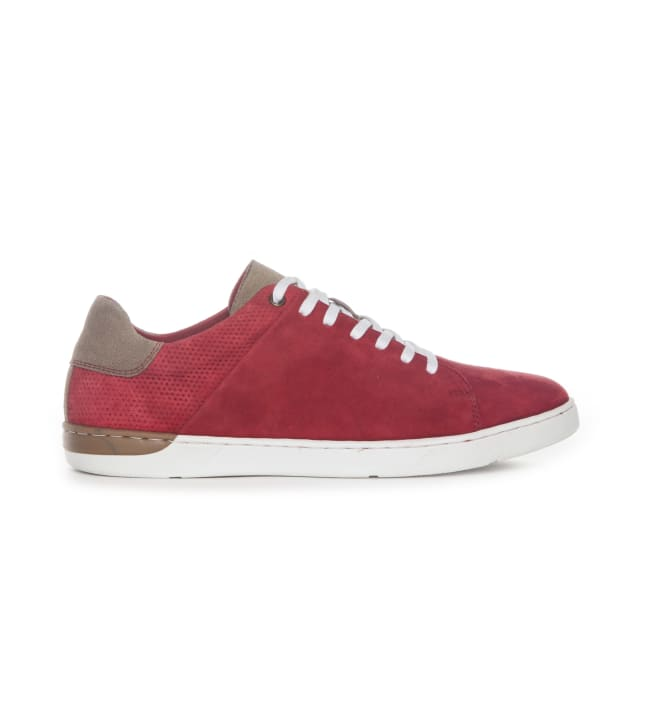 Senator 4516208 miesten kengät