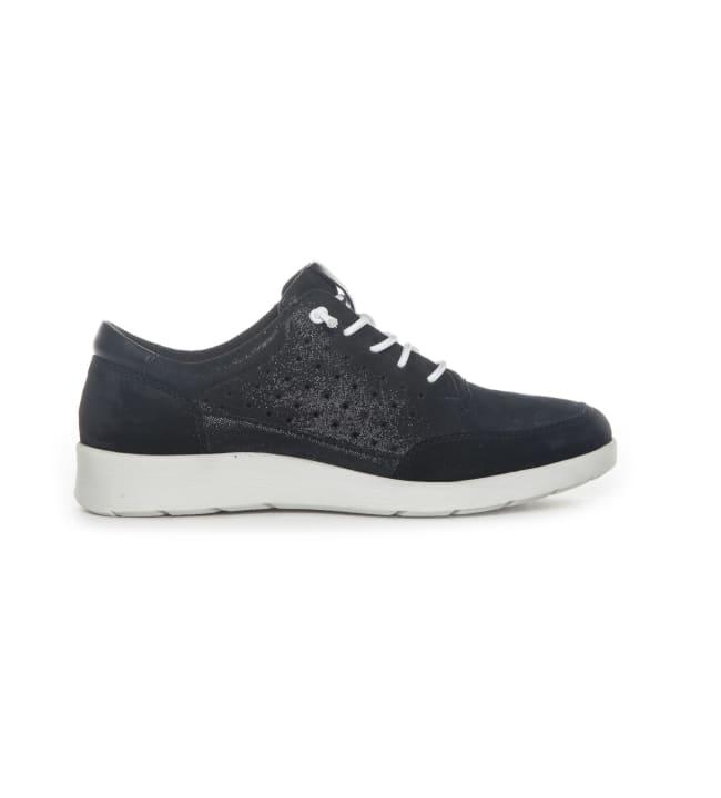 Emma naisten kengät