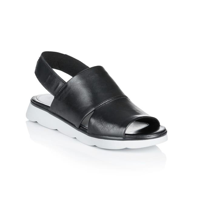 Emma naisten sandaalit