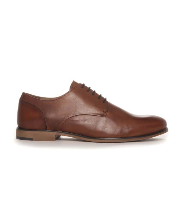 Senator miesten kengät