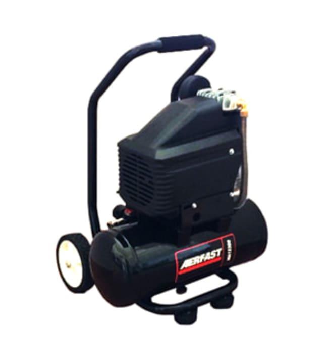 Aerfast AC22012 1,5kw 12l kompressori